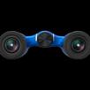 Бинокль Nikon ACULON T02 8x21 по цене 6990₽ - Бинокли и зрительные трубы, фото 9