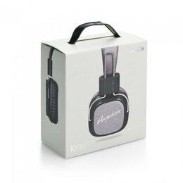 Наушники и Bluetooth-гарнитуры - RM-100H Наушники remax, 0