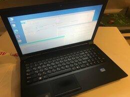 "Ноутбуки - 15.6"" Lenovo B590 Core i3-3110M / 4 GB / 320 GB, 0"