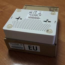 Проводные роутеры и коммутаторы - Профессиональный маршрутизатор компьютерных сетей, 0