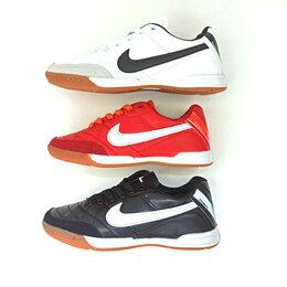 Обувь для спорта - Футзалки бутсы кроссовки футбольная обувь, 0