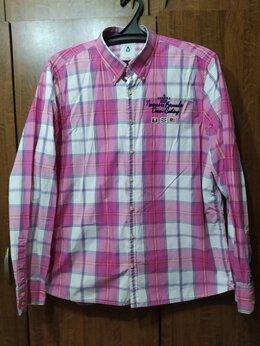 Рубашки - Голландская рубашка Gaastra, 0
