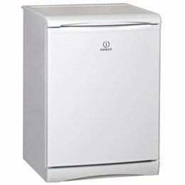 Холодильники - Холодильник Indesit MT 08 , 0