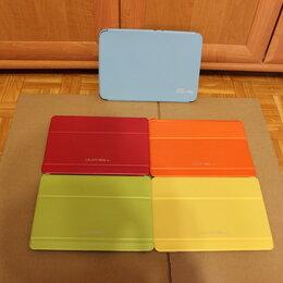Чехлы для планшетов - Чехлы для планшетов Samsung и не только, 0