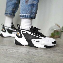 Кроссовки и кеды - Кроссовки Nike Air Zoom 2K, 0