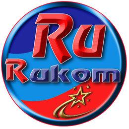 Домашняя одежда - одежда женская и мужская на заказ от Rurukom, 0