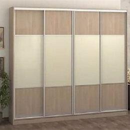 Шкафы, стенки, гарнитуры - Кухни, прихожие, шкафы-купе на заказ, 0
