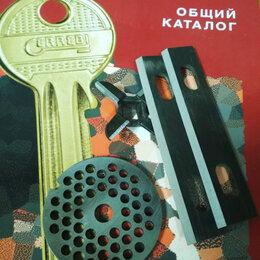 Пилы, ножовки, лобзики - Заточка ножовок, ножей, цепей..., 0