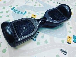 Моноколеса и гироскутеры - Гироскутер Smart Balance 6.5 дюймов , 0