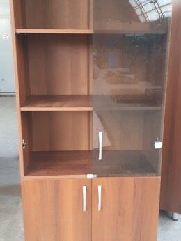 Шкафы для документов - Шкаф для документов, узкий, 0
