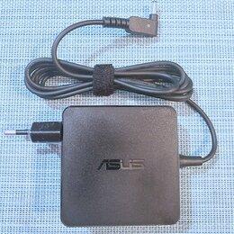 Блоки питания - Блок питания ноутбука Asus 3.42A 4.0x1.35 мм 19V…, 0