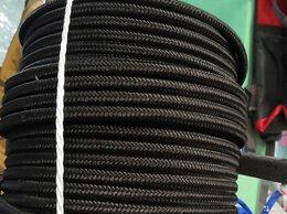Веревки и шнуры - Пожарная веревка купить в спб, 0