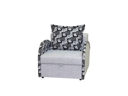"""Кресла - Кресло-кровать """"Нео 59"""", 0"""