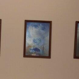 Картины, постеры, гобелены, панно - Фотокартины, 0