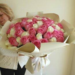 Цветы, букеты, композиции - Букет №143, 0