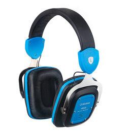 Наушники и Bluetooth-гарнитуры - Alctron HE620 Наушники мониторные полуоткрытые, 0