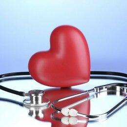 Медицина, фармацевтика - ищу работу или подработку, 0