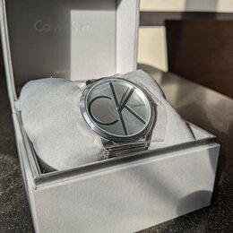 Наручные часы - Часы Calvin Klein K3M211Z6, 0