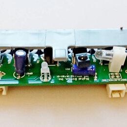 Запчасти к аудио- и видеотехнике - DPD-181-KEY-LED-IR-01 ФОТОПРИЕМНИК, 0