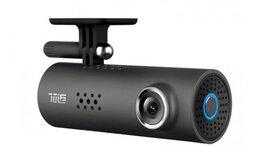 Видеорегистраторы - Видеорегистратор xiaomi (MI) 70 meters intelligent, 0