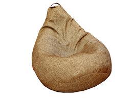 Кресла-мешки - Кресло - мешок Босс Нептун, 0