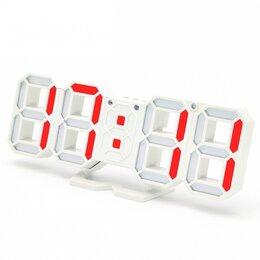Наручные часы - Часы электронные  8831  USB (красные -цифры ), 0