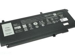 Блоки питания - Аккумулятор D2VF9, PXR51 к Dell Vostro 14 5000,…, 0