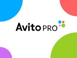 IT, интернет и реклама - Авитолог / Бизнес продвижение, 0