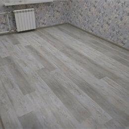Готовые строения - Укладка ламината, плитки ПВХ, др. напольных покрытий в Хабаровске, 0