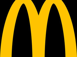 """Сотрудник бригады ресторана - Сотрудник ресторана """"Макдоналдс"""", 0"""