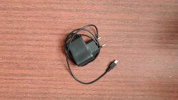 Зарядные устройства и адаптеры - Зарядное устройство к старым телефонам, 0