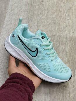 Кроссовки и кеды - Кроссовки Nike Zoom Air , 0