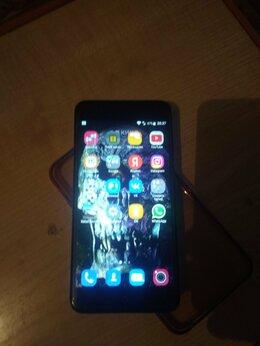 Мобильные телефоны - Ztea610plus, Huawei Y5lite, защита., 0