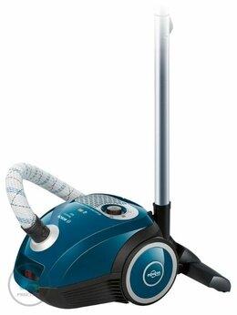 Пылесосы - Пылесос Bosch BGL 252000, 0