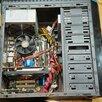Компьютер для работы, учебы, бухгалтера, ЧПУ по цене 8000₽ - Настольные компьютеры, фото 3