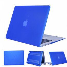 Чехлы для планшетов - Чехол HardShell Case для MacBook Retina 15 (синее), 0