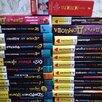 Детективы книги Дарья Донцова по цене 30₽ - Художественная литература, фото 0