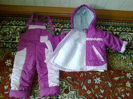 Комплекты верхней одежды - комплект верхней одежды, 0