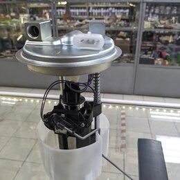 Двигатель и топливная система  - Бензонасос 2109 инжектор, 0
