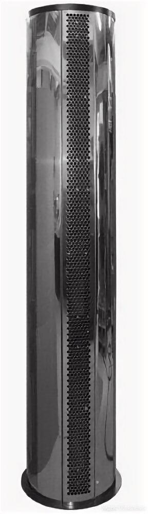 Тепломаш КЭВ-24П6048Е нерж по цене 90900₽ - Аксессуары и запчасти, фото 0