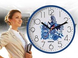 Часы настенные - Часы настенные Centek, 0