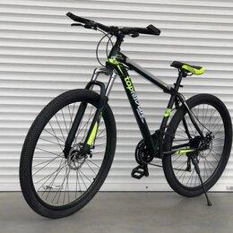 Велосипеды - Горный велосипед 26д, 0