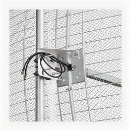 Антенны и усилители сигнала - Параболическая mimo антенна 27 дБ, 0