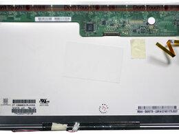 Аксессуары и запчасти для ноутбуков - Матрица с тачскрином N121I3-L01 для ноутбука HP…, 0