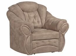 Кресла - Кресло отдыха Остин, 0