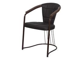 """Кресла - Кресло """"Соната-Комфорт"""", 0"""