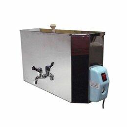 Водонагреватели - Водонагреватель наливной для дачи Успех 20 л…, 0