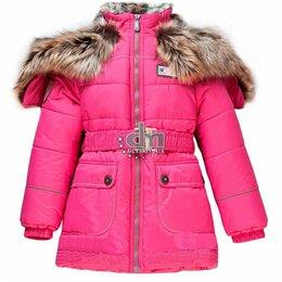 Куртки и пуховики - Куртка зимняя Lenne Shine , 0