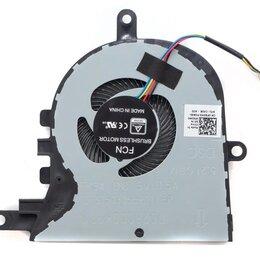 Кулеры и системы охлаждения - Кулер, вентилятор к Dell Latitude 3590, Inspiron…, 0