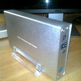 Внешние жесткие диски и SSD - Жесткий диск с играми - Toshiba 2Tb, 0